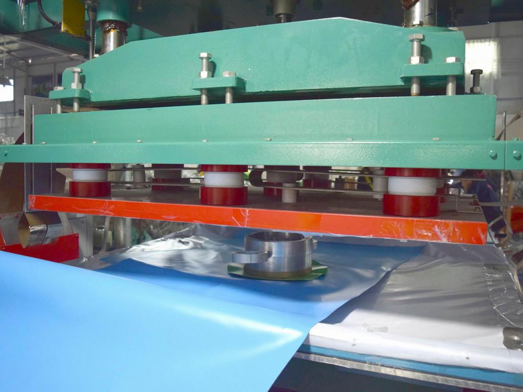 Wholesale tuv tarpaulin blow up water park Bouncia Brand