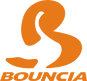 Professional Bouncia Supplier