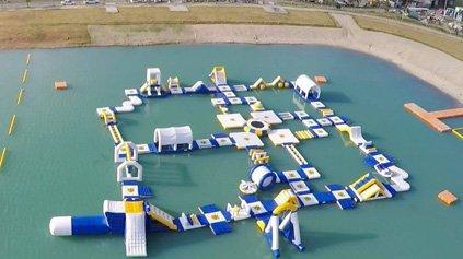 Philippine Water Park