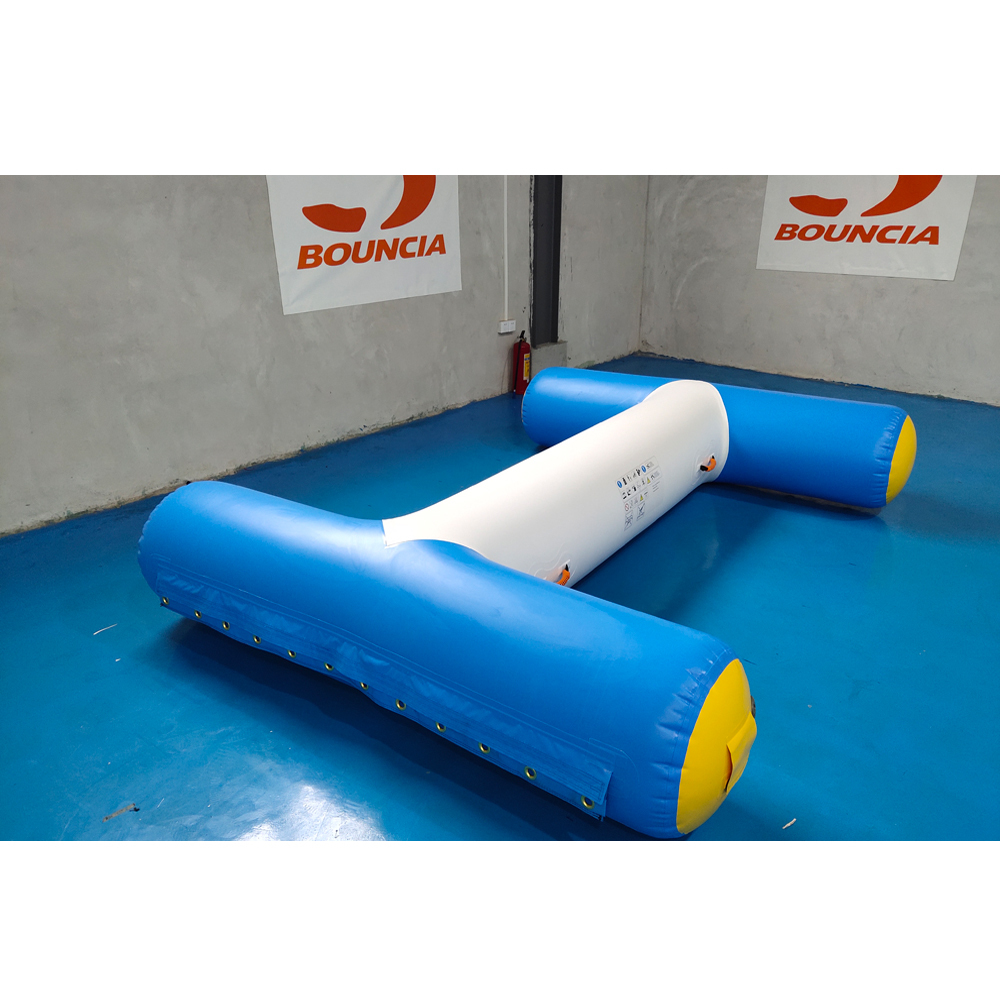Bounica New Inflatable Beam