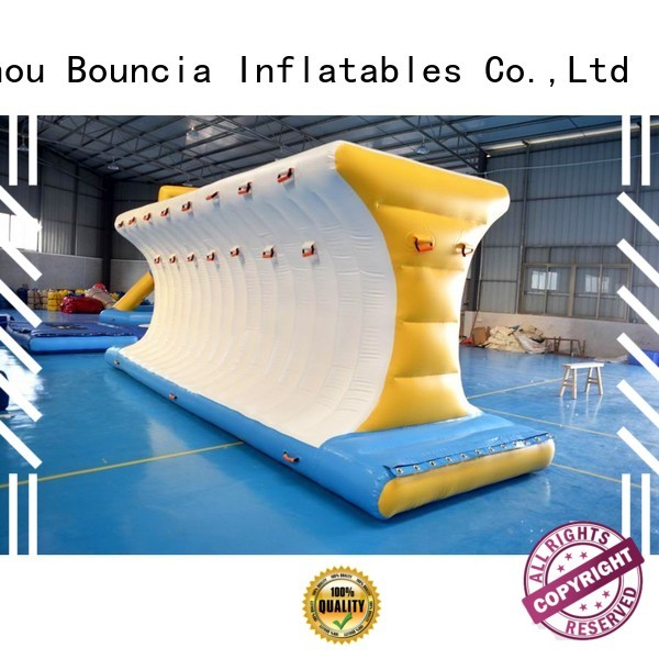 sale made inflatable factory sports Bouncia company
